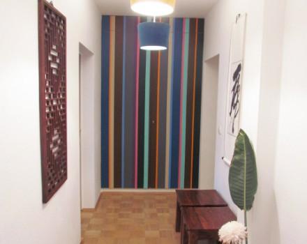 Psychotherapie_fuer_Kinder_und_Jugendliche_Praxis_006